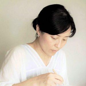 https://to-raku.com/interview-kaori-azuma/