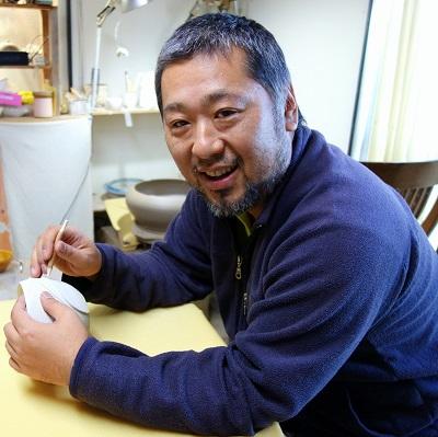 https://to-raku.com/interview-satoshi-sutou/